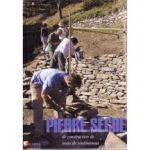PS_Guide_Bonnes_Pratiques