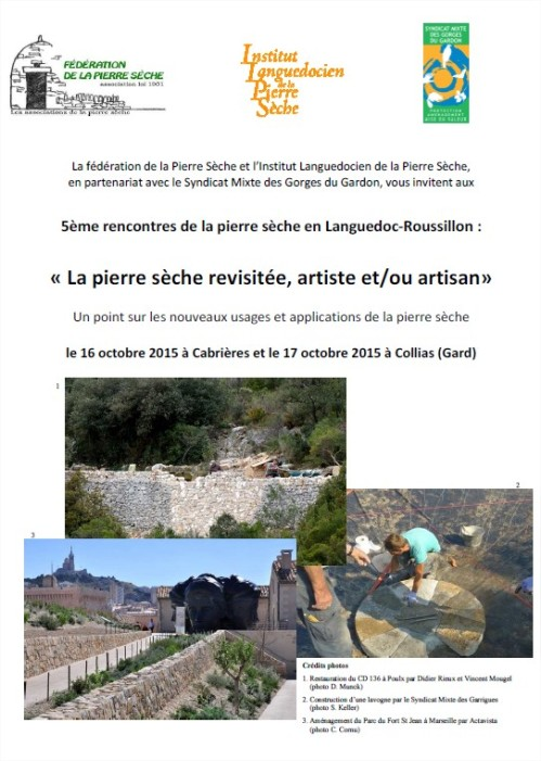 15-10_REncontres_PS_Languedoc_1